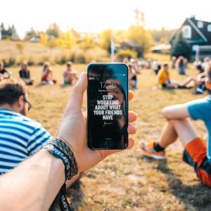 【安心】海外旅行に役立つ英会話アプリ19選【超便利】