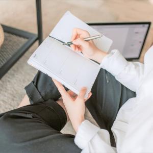 【売れる文章術】『セールスライティング』の5つのコツ【ブログ初心者向けの学習法まとめ】