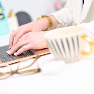 おしゃれなブログデザインを作る18の方法【美しいブログ17選を紹介】