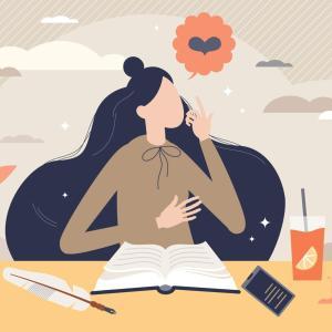 ブログ執筆に文章力は必要ない【読まれる記事を書く11個のコツ】