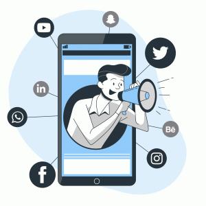 WordPressブログとTwitterの連携方法【SNS集客の3つのコツと注意点】