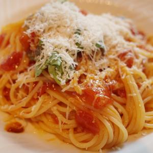 【成田のイタリアン】Vineria(ヴィネリア)でランチ(ピザ・パスタ)を食べてきた!ゆったりとオシャレな時間を楽しみました!【成田お店探訪】