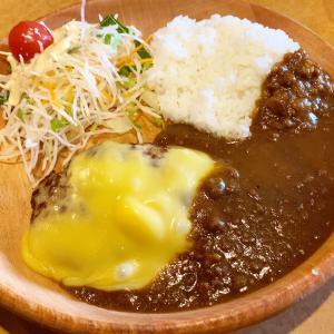 【ついつい行っちゃう!】「びっくりドンキー成田店」でチーズカリーバーグディッシュを食べてきた!カリーソース増量しちゃいました!【成田お店探訪】