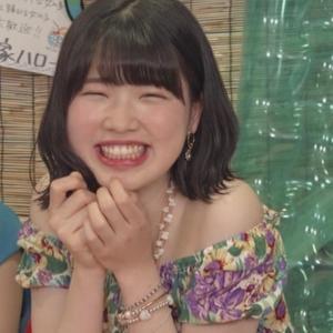 【画像】小林萌花さん、さらに可愛くなってしまう。