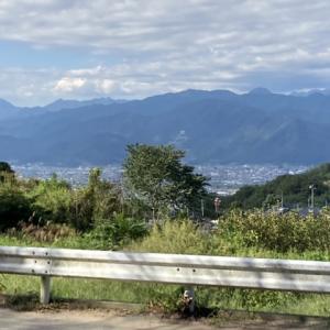 デイキャンプin黒坂オートキャンプ場