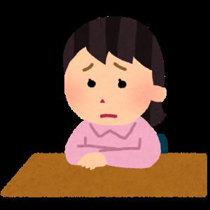 【イライラ】生理前症候群(PMS)を緩和する方法を3つご紹介します【人間関係悪化】