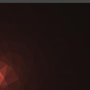 2020.12 軽量32bit LinuxのXebian sid i386を、Atom Z540 搭載のSONY VAIO TypeP VGN-90HSで日本語起動