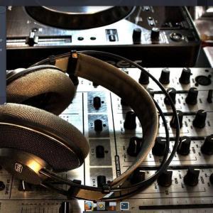 2021.07 日本製高音質のKonaサウンド搭載 APoraudio 1.0.5を、Celeron N2830 搭載の ECS LIVE STATION LS-4-64で日本語起動