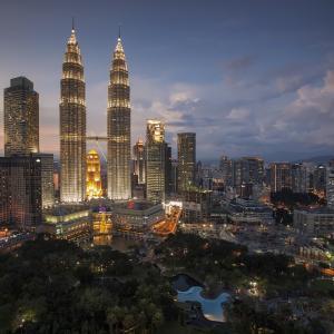 マレーシア独立記念日2020_Merdeka Day