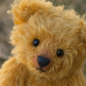 【経過報告】目の下のクマを治療したその半年後【比較写真あり】