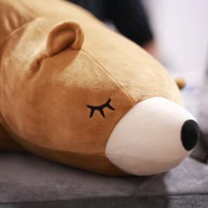 【費用公開】目の下のクマを治療した体験談【ダウンタイム記録】