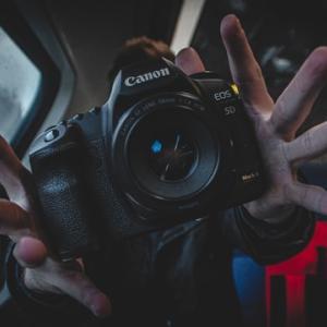 人がおしゃれと感じる写真の条件5選【自分の撮り方を見直そう!】