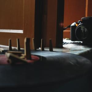 【2020年最新】プロのカメラマンも使用しているおすすめ機材【ボディー編】