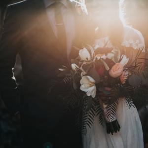 【後悔しないために】結婚式・披露宴を再開する前に読むべき写真の話