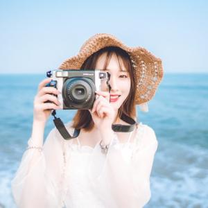 【Lightroom】ブライダルカメラマンのレタッチ講座【Vol.1】