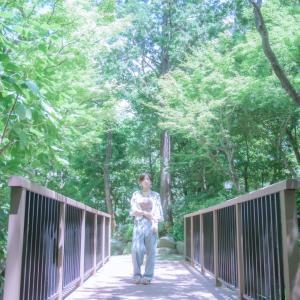 【透明感のある写真】ブライダルカメラマンのレタッチ講座【Vol.2】