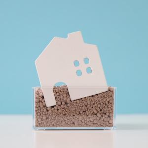 建売住宅の地盤保証あり?なし?