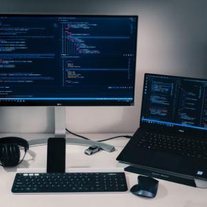 【入門】プログラミングを始めようと思ったらするべき3つのこと