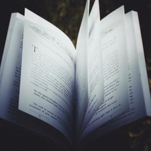 Web制作の仕事のとり方が分からない人に捧ぐ『直営業』の教科書