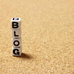 A8netとファンブログ|A8ネットと無料ブログのあわせ技で稼ぐ