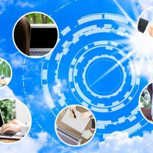 ブログで稼ぐには無料ブログサービスより有料レンタルサーバーを選べ