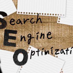 書かないアフィリエイトって?まとめサイト簡単作成ソフト「tool+」