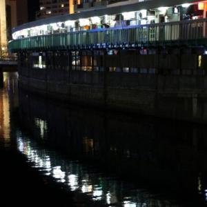 【横浜酒場探訪記】ゆったりとした時間、そして夜の始まり~バーウサギとカメ