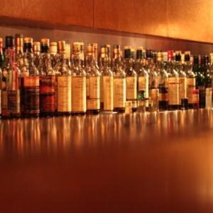 【横浜酒場探訪記】「感じのいい」バーについての考察~関内「バームーンリットクラブ (閉店済)」