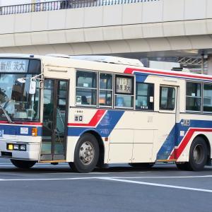 茨城交通 900