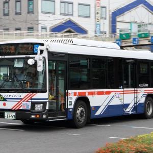 長崎バス 1759