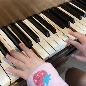 音楽脳を作る