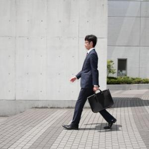 コロナで変わる新しい営業様式。営業職に未来はあるか