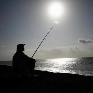 活性上昇中、爆釣の兆しありか?