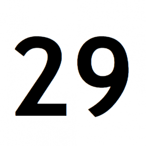 2021年 週次実績 Week 29😰😰😰