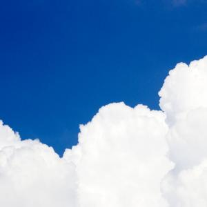 まんが『浮浪雲』と東洋医学が目指す理想の生き方について言いたい放題!