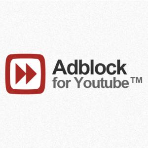 YouTubeの広告ブロッカーを使うのやめない?理由と僕の考えを語る【デメリット多い】