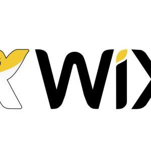 【Wix.comとWordPress】比較!どっちを使えばいい?ホームページにはWix ブログにはWordPressがおすすめ!