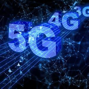 2021年に向けて、世代交代 ー 5G 体への影響