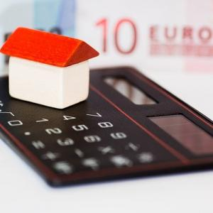 フランスでは、住民税 0ユーロ!!