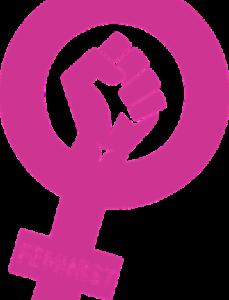 La taxe rose – ピンク税とフェミニズム