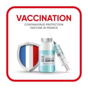 6週間後に2回目のワクチン接種、大丈夫?