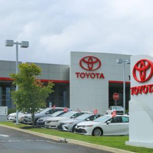 フランスの新車購入の仕方「LOA」ローン