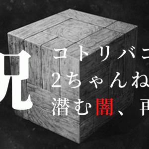 【映画・樹海村より】呪殺の箱・コトリバコとは一体何なのか?【作り方も教えます】