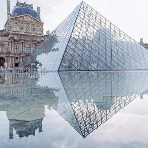 家にいながらルーブル美術館やベルサイユ宮殿など世界中の美術館、有名建築を旅しよう おすすめバーチャルツアー13選