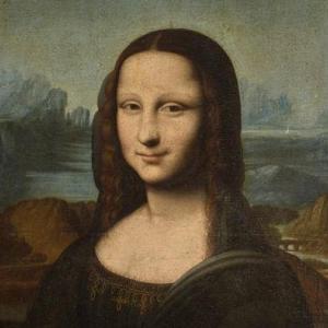 フランスで本物ではない「モナリザ」レプリカが高額で落札される!?