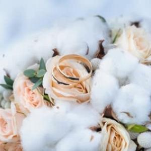 「絹婚記念日」