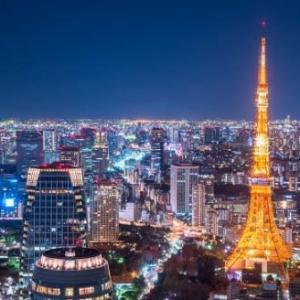 「東京の日」