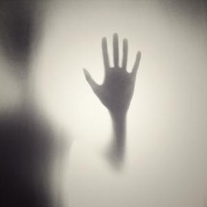 「幽霊の日」