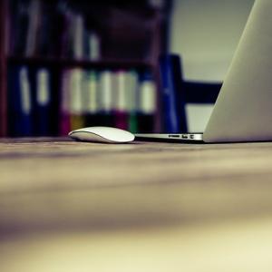 ブログで中途半端な自分を変えたい