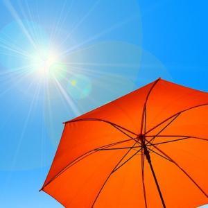 シミレーザー治療して2ヶ月経過結果と紫外線対策!